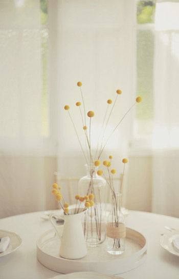 spring-wedding-flowers